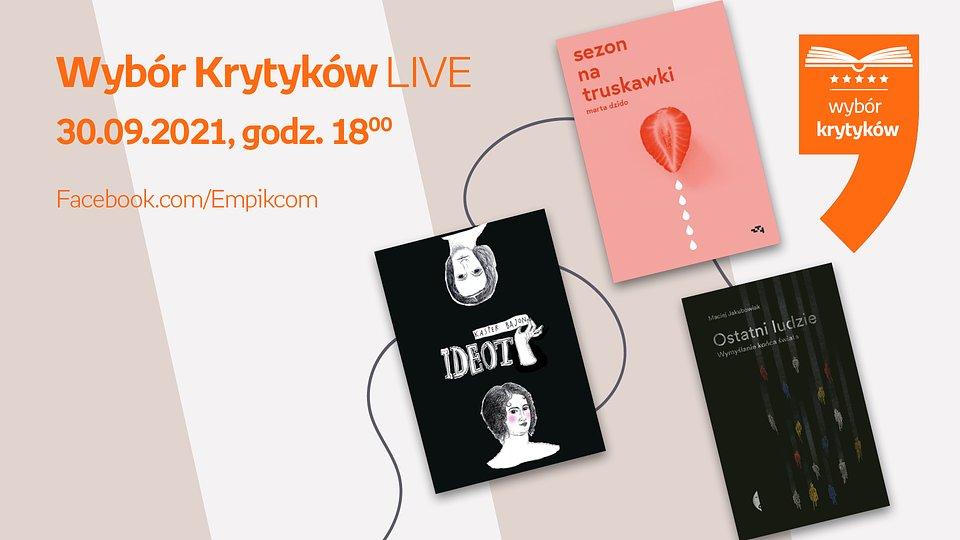 WyborKrytykow_20210930_TVpoziom_1920x1080.jpg