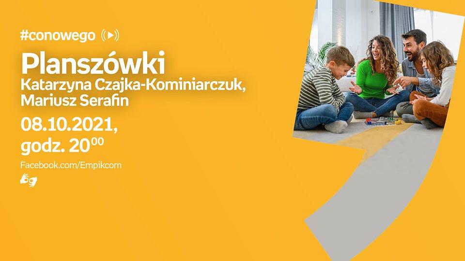 conowego_20211008_Planszowki_TVpoziom_1920x1080.jpg