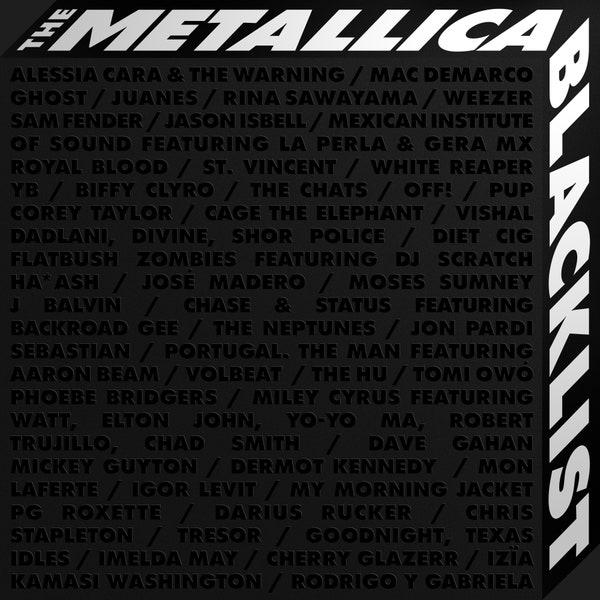 Metallica-The-Metallica-Blacklist.jpeg