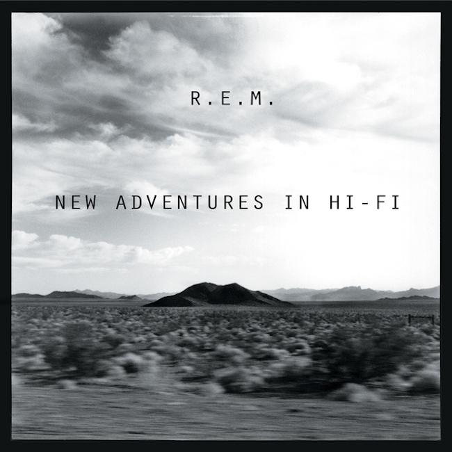 rem-new-adventure-in-hi-fi.jpg
