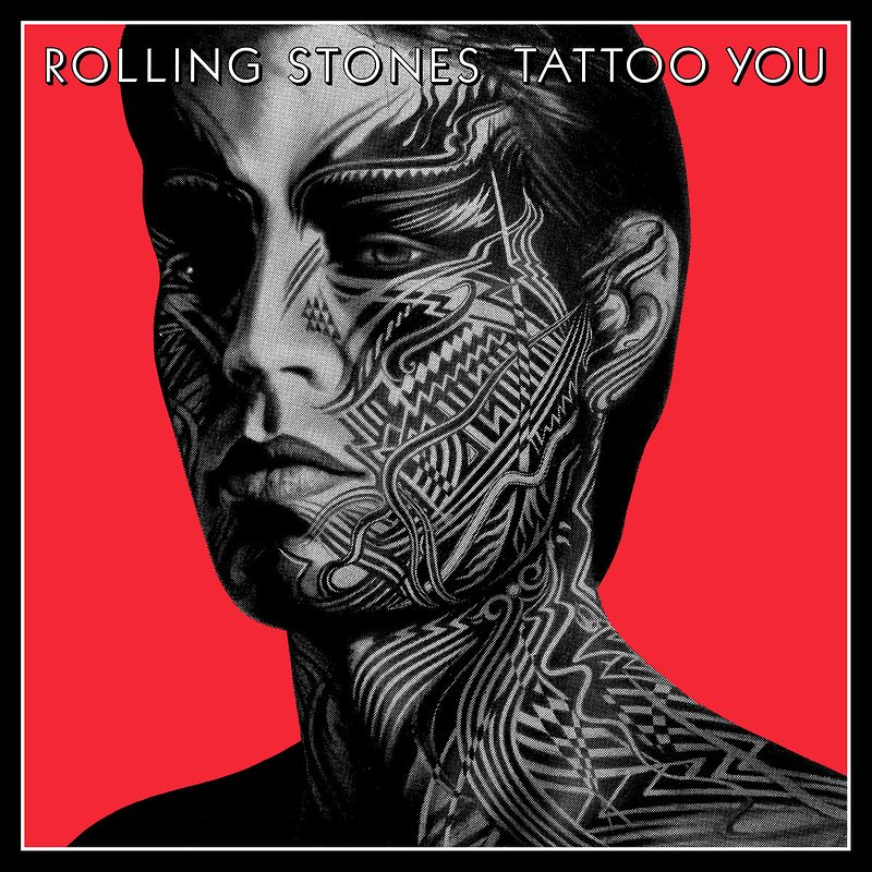 tattoo-you-40th-anniversary-deluxe-edition-b-iext77925071.jpg