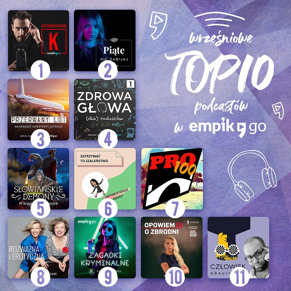 empik_go_sm_top_10_podcasty_wrzesien.png