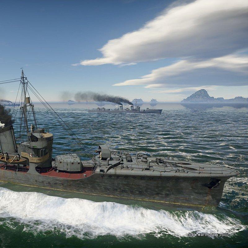 War Thunder World War season 2_ 6.jpg
