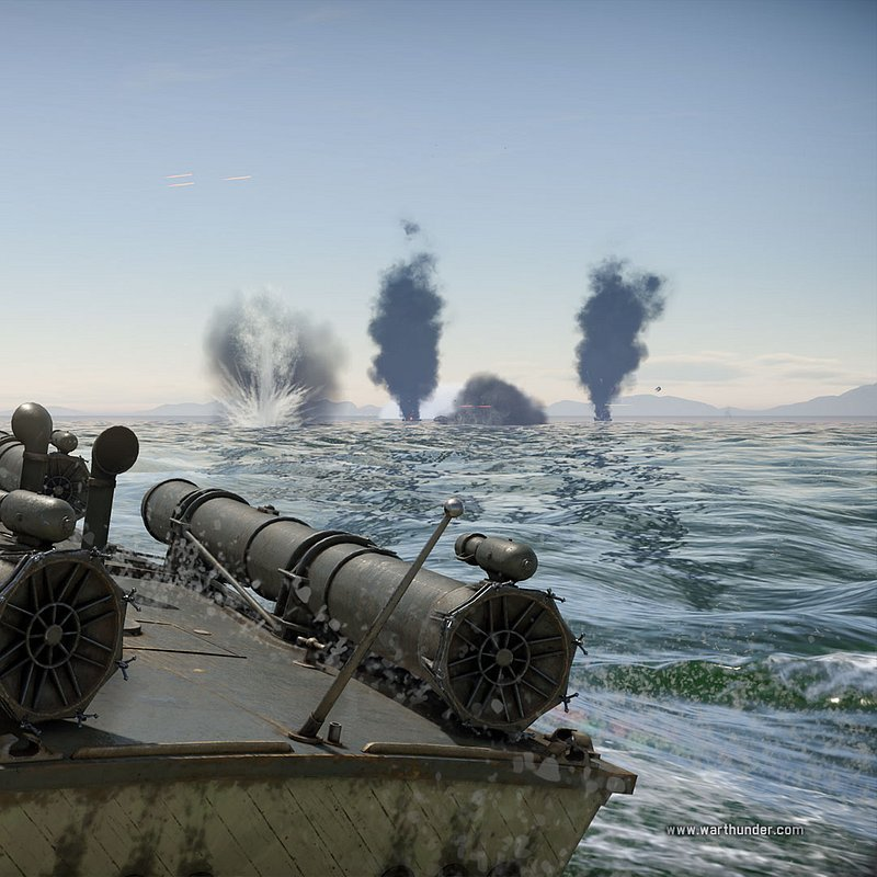 War Thunder World War season 2_ 3.jpg