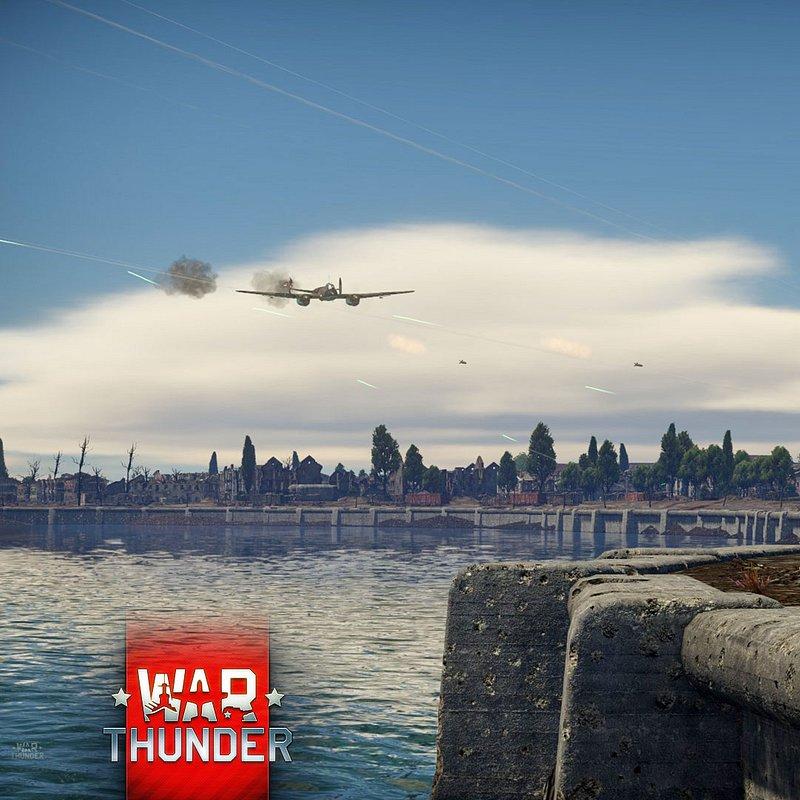 War Thunder World War season 2_ 1.jpg