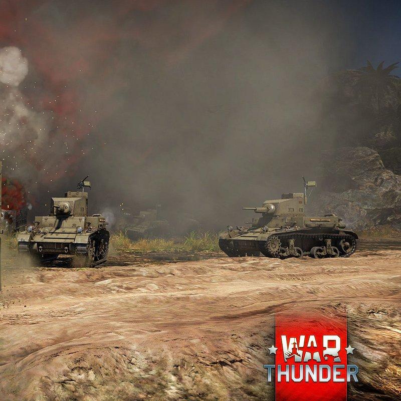War Thunder World War season 2_ 5.jpg