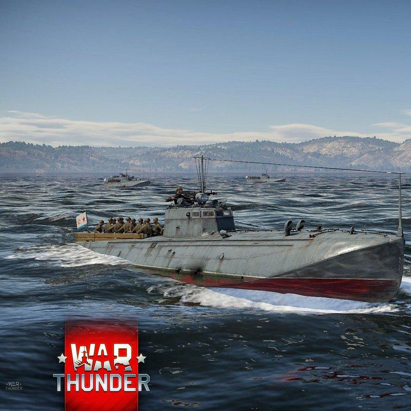 War Thunder World War season 2_ 7.jpg