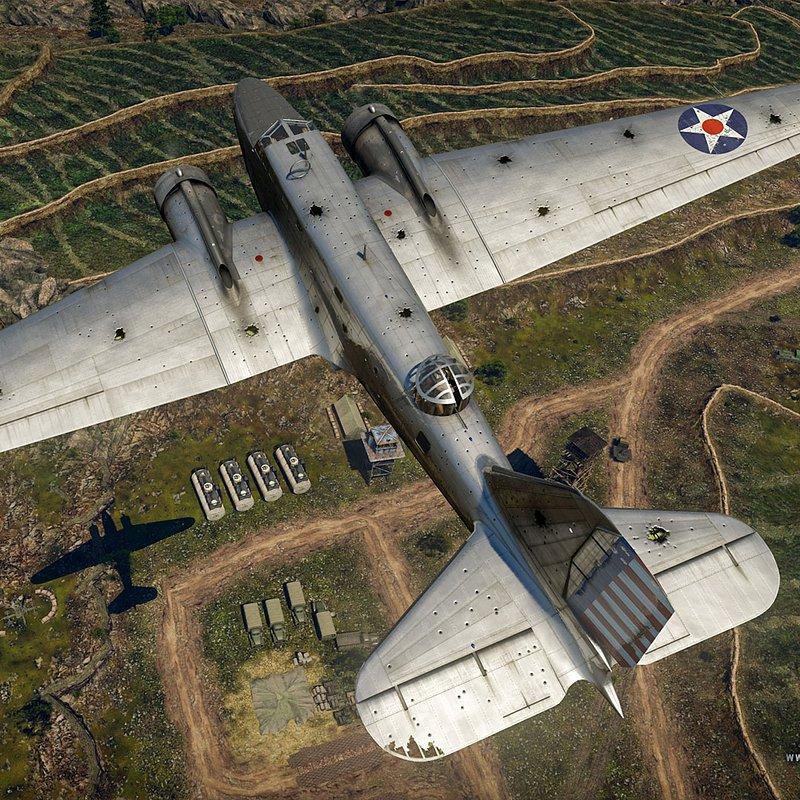 War Thunder World War season 2_ 4.jpg