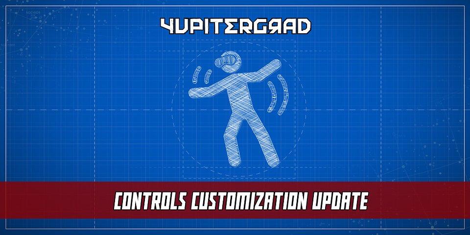 controls2tt.jpg
