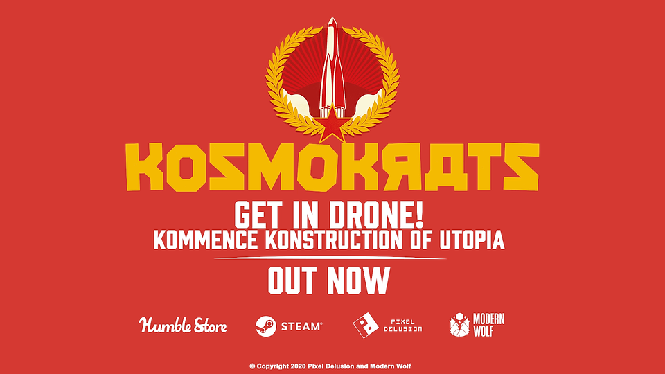04_Kosmokrats_OUTNOW_Full_EN_1080p_Multiplatform_Unrated (0-00-02-56) 02.png