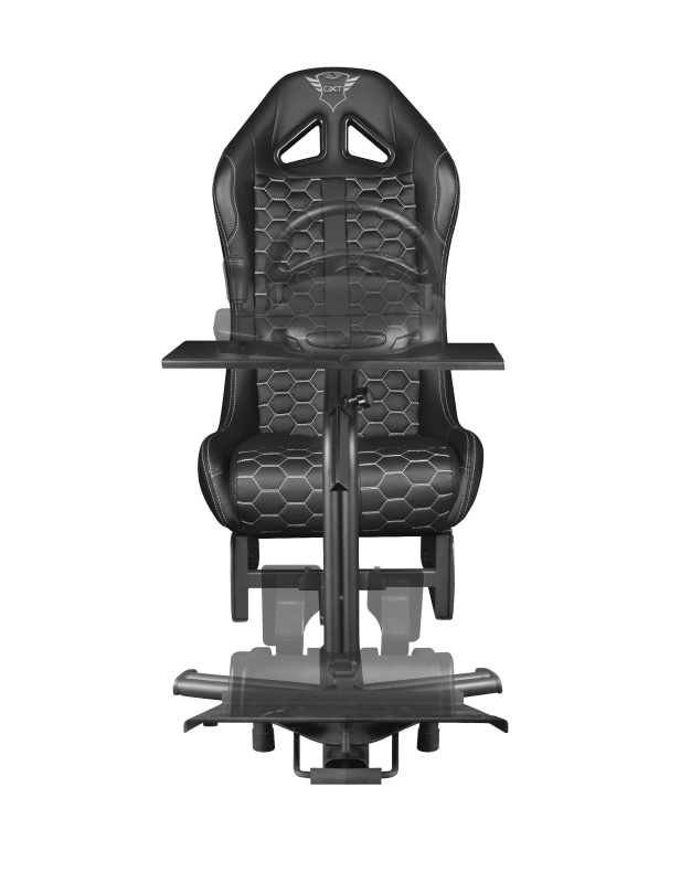 GXT 1155 Rally Racing Simulator Seat (2).png