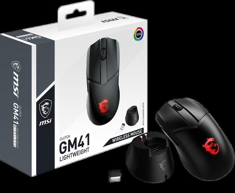 gm41-wireless_box_1.png