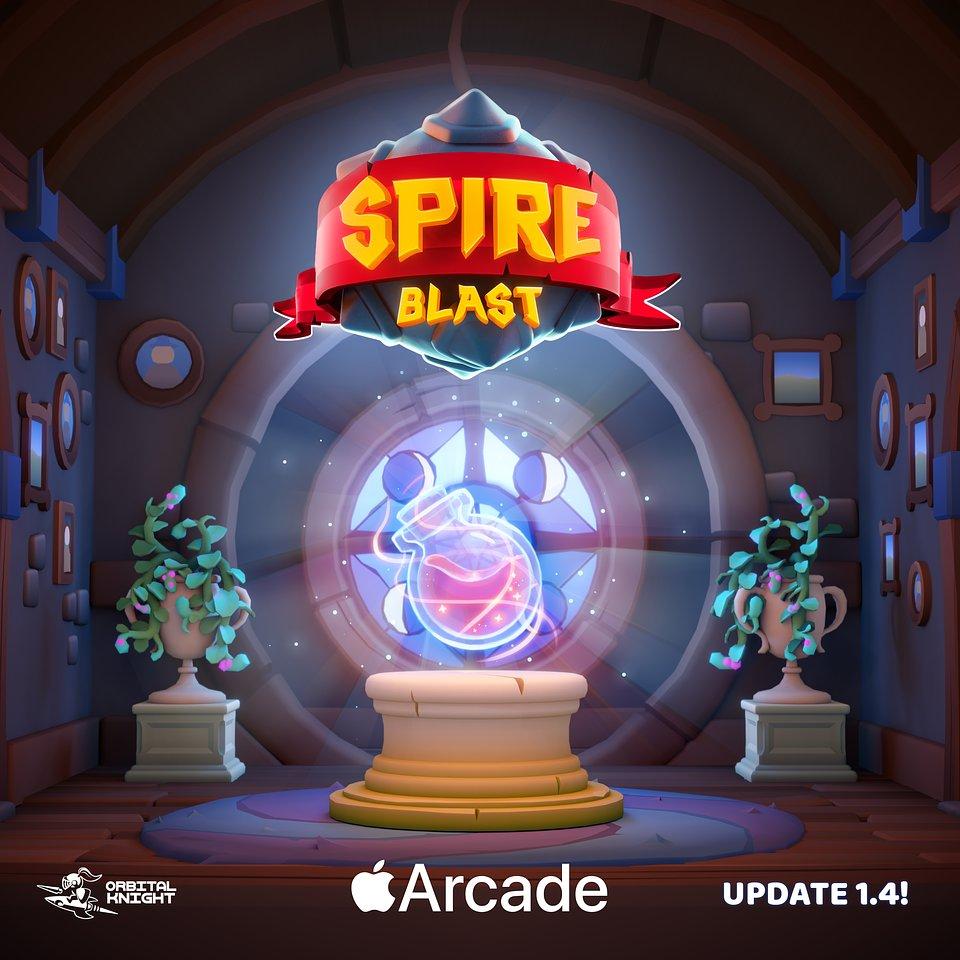 spire_blast3.jpg