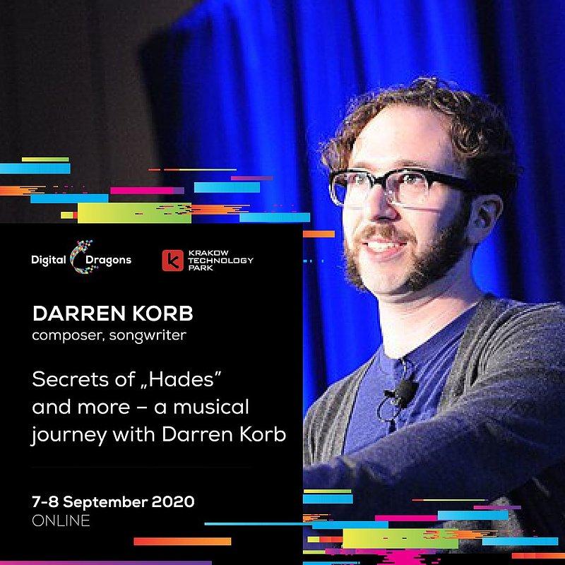 Digital Dragons Speakers (2).jpg