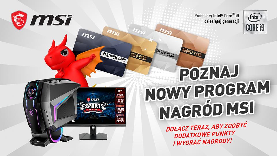 Msi-programloj-1280x720-cdn.png