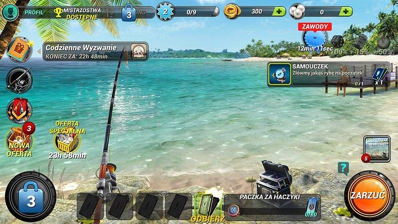 Fishing Clash.jpg