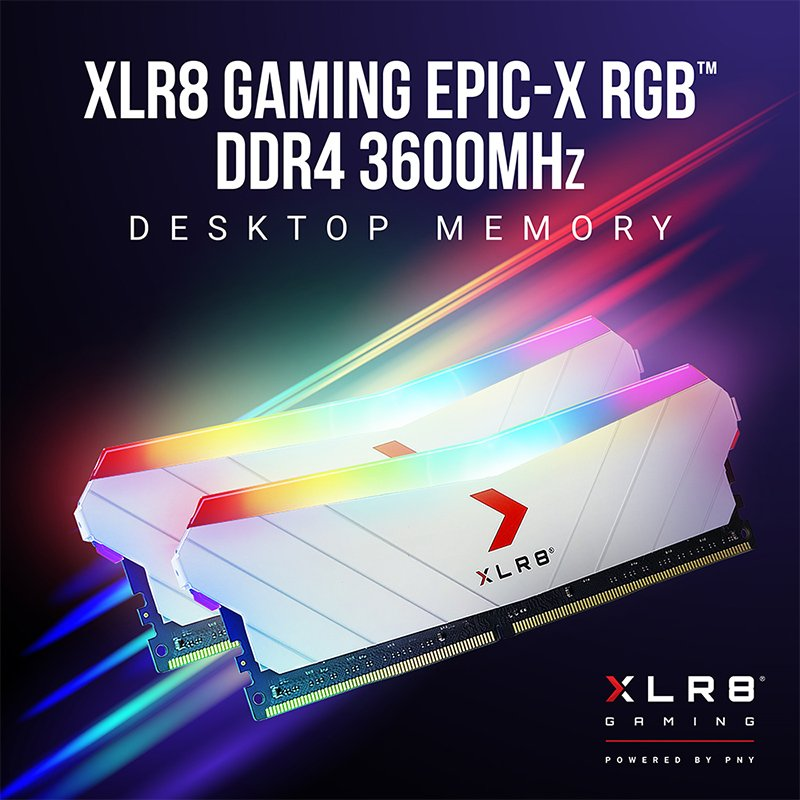 Epic-X-RGB-Desktop-Memory-Gallery-1_3600MHz_White.jpg