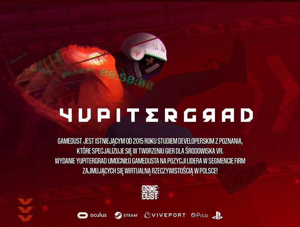 VR_Gamedust_PL_02.jpg