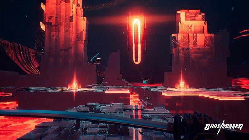 Ghostrunner2.jpg