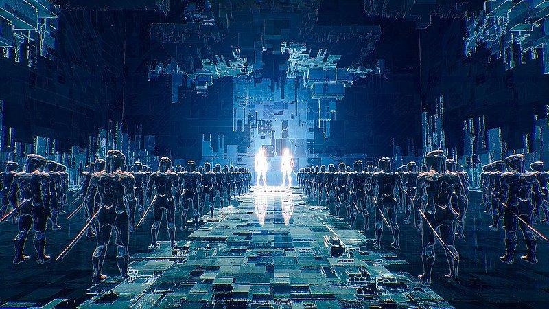 Ghostrunner3.jpg