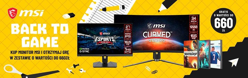 Msi-bts2021mon-1900x600-1.jpg