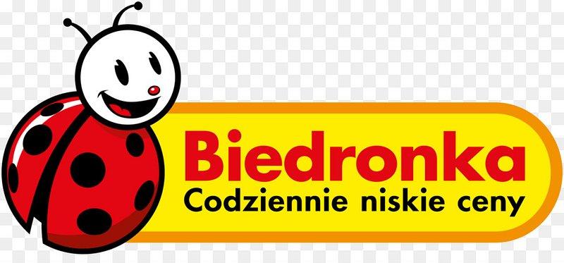 Biedronka_logo.jpg