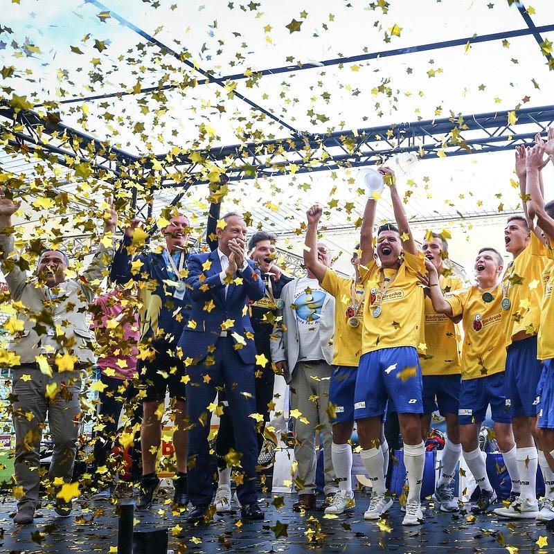 Nadzieja na Mundial 2019 (1).JPG