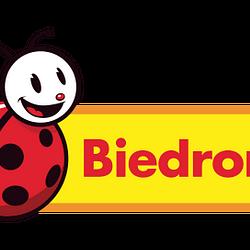 Bieronka logo_no_claim.png