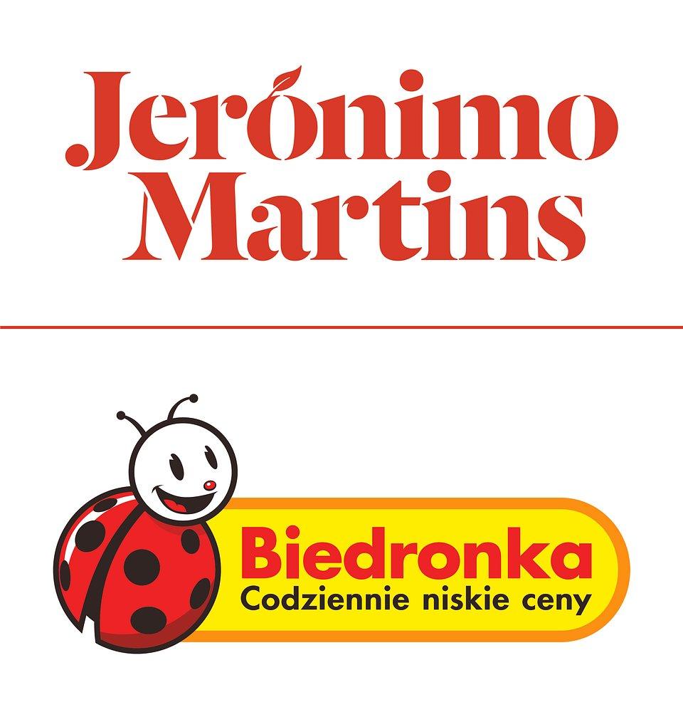 JM_Logo_Biedronka_Portrait_CMYK.jpg