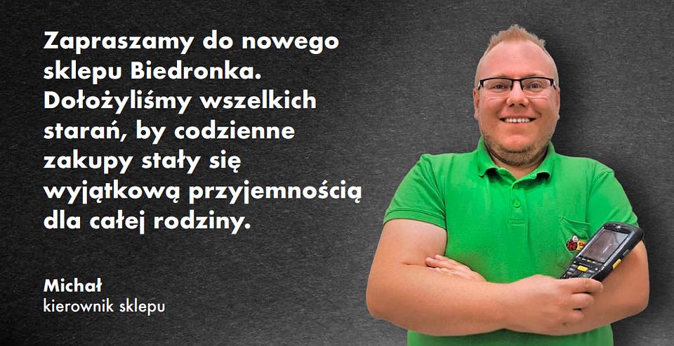 Kierownik Świecie.png