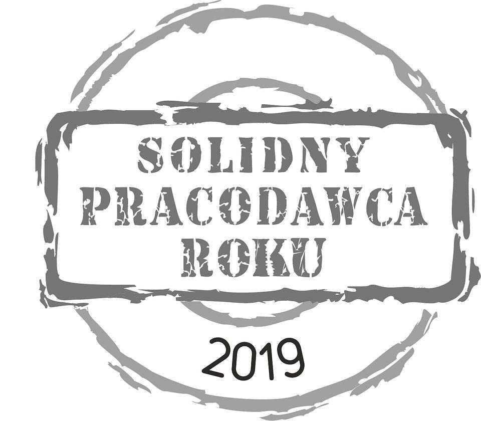Biedronka - Solidny Pracodawca 2019