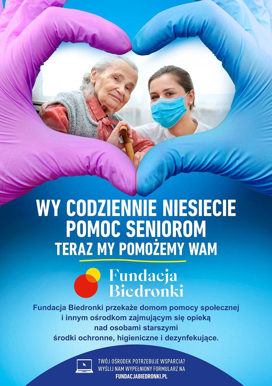 Fundacja Biedronka_Plakat_wsparcie DPS.jpg