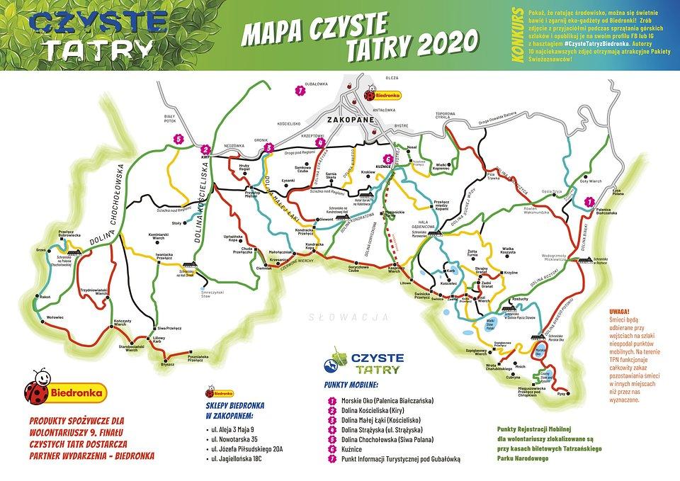 Biedronka_Czyste Tatry Mapa.jpg