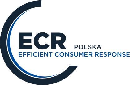 ECR.png