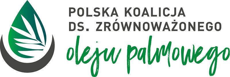 PKZOP.png