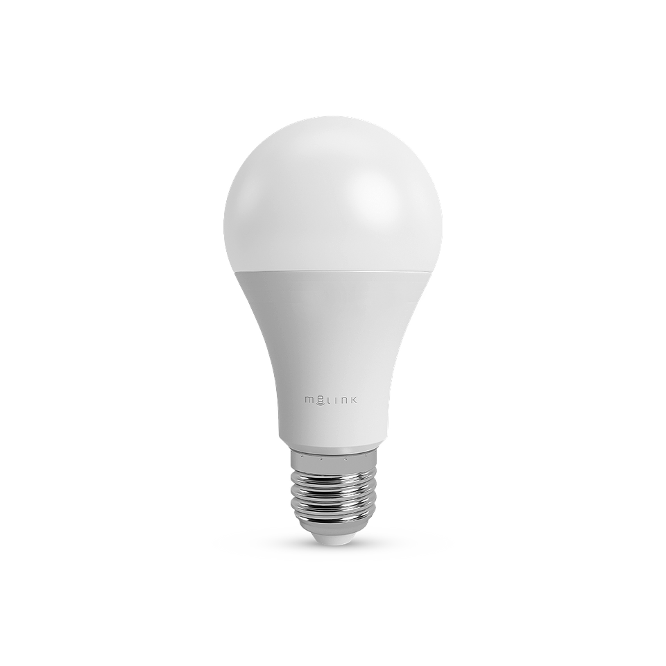Żarówka LED WI-FI MELINK