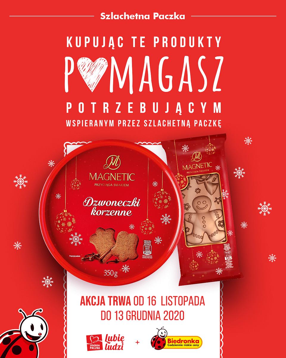 12-11_szlachetna_paczka internet.png
