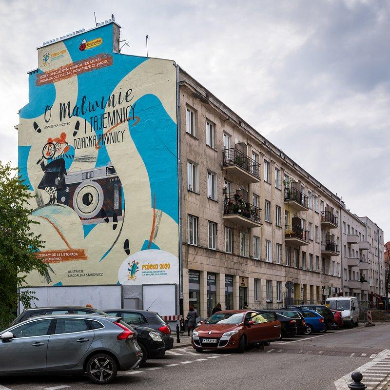 Biedronka_Piórko_mural antysmogowy.jpg