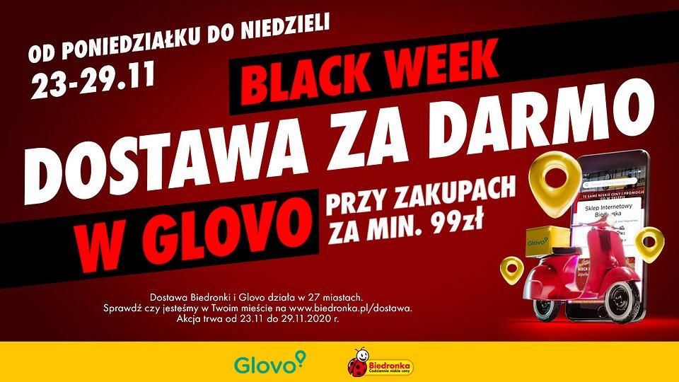 Biedronka_glovo_Blackweek.jpg