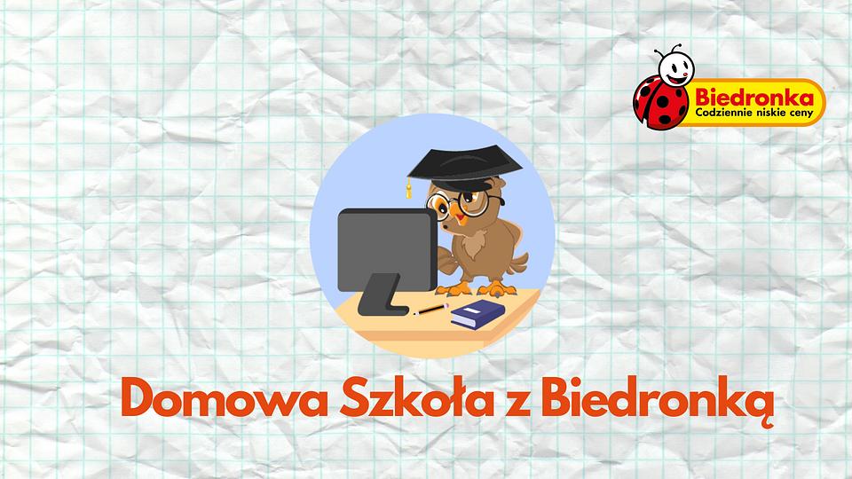Domowa Szkoła z Biedronką (1).png