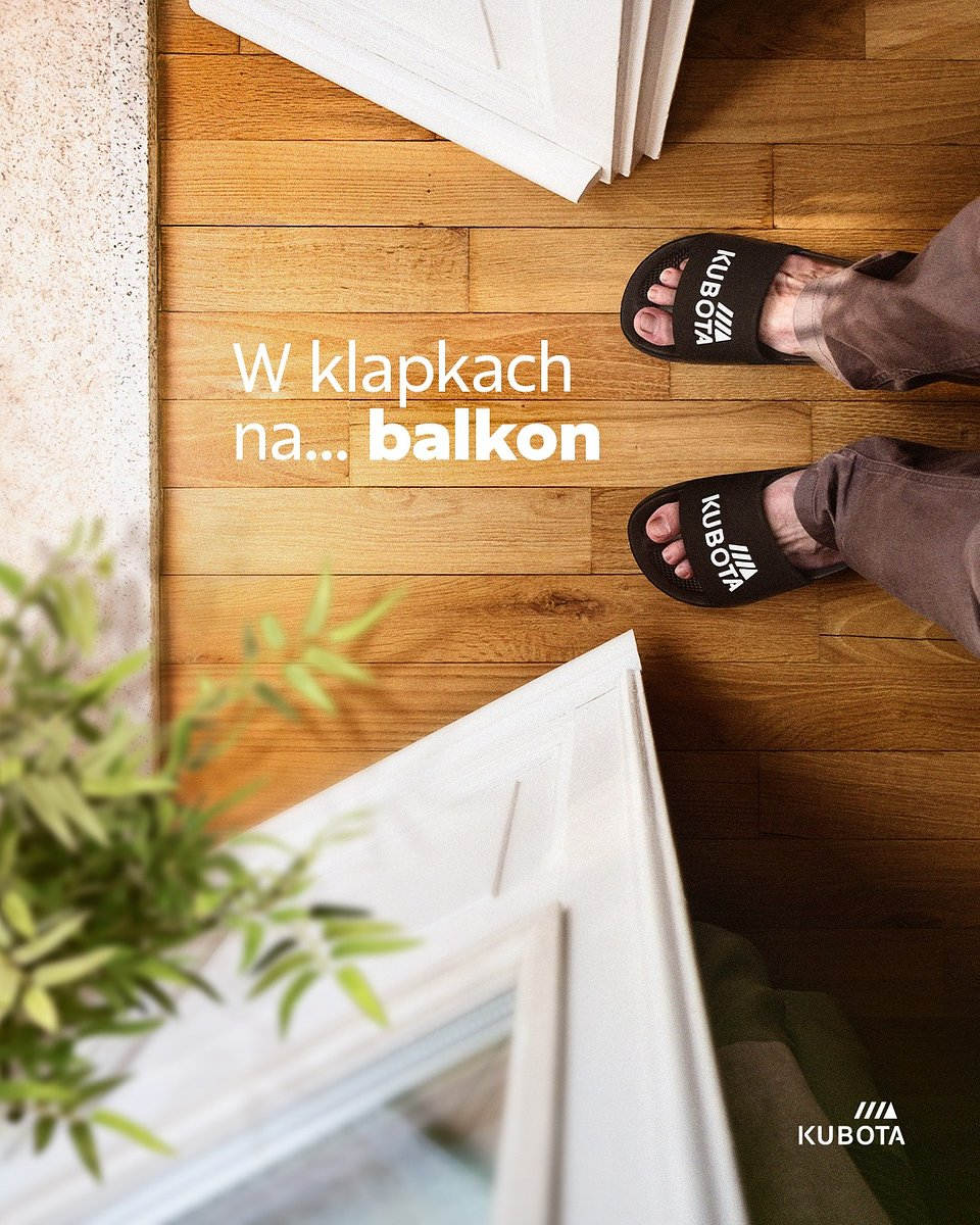 fb_balkon_1080x1350.jpg
