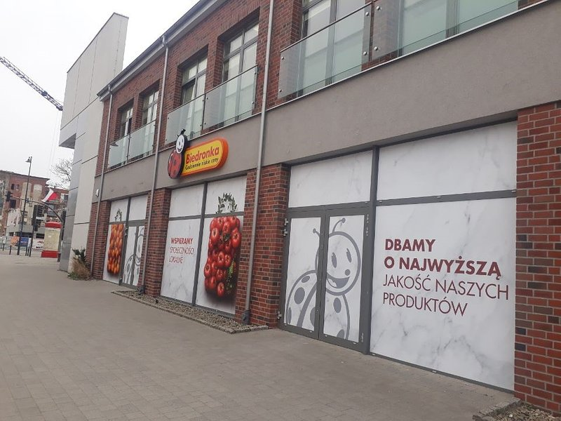 Starogard Gdański_Biedronka2.jpg