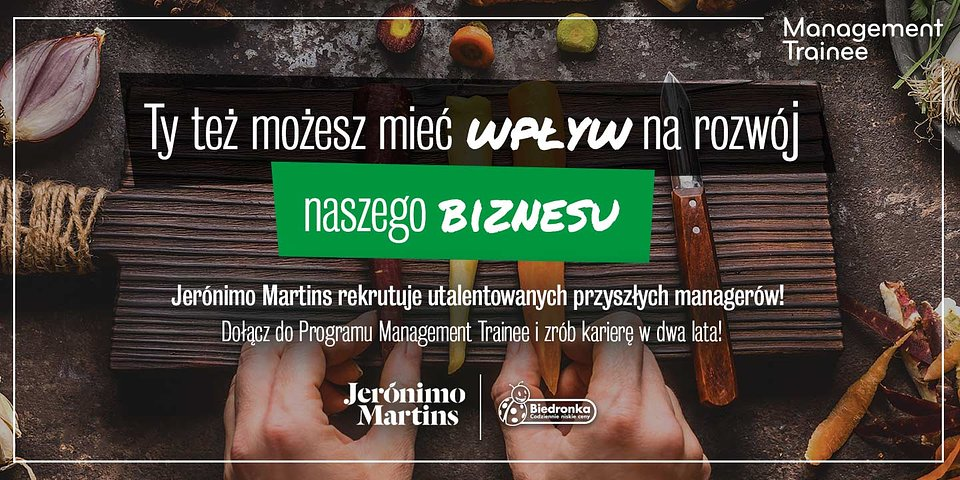 Biedronka_MT.jpg