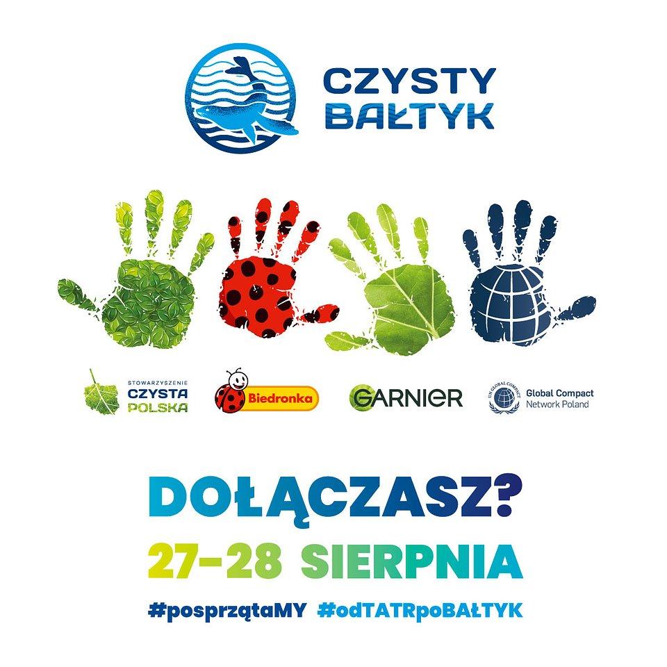 Biedronka_Czysty Bałtyk2.jpg