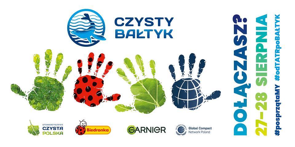 Biedronka_Czysty Bałtyk3.png