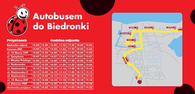 Autobusem do Biedronki.png