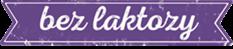 Ikony na produktach, które są pozbawione laktozy