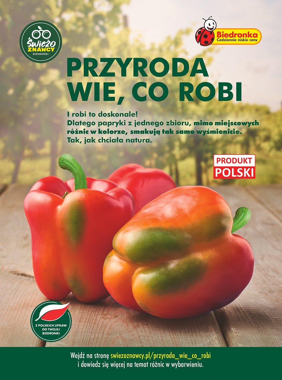 Biedronka_Papryka_1.tif