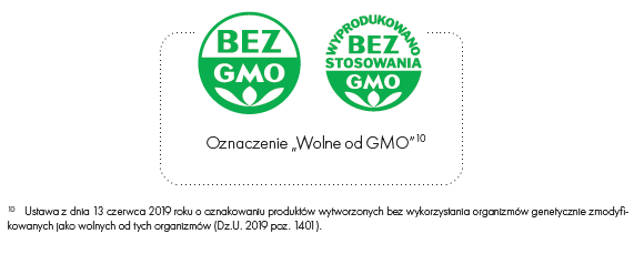 gmo2.png