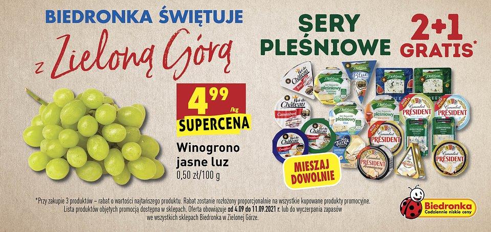 Biedronka_Winobranie w Zielonej Górze_2.jpg
